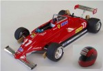1-20-Ferrari-126C2-San-Marino-Grand-Prix-with-1-8-Villeneuves-Helmet