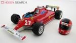 1-20-Ferrari-126CK-Canada-Grand-Prix-with-1-8-Villeneuves-Helmet
