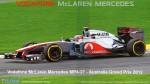 1-20-McLaren-MP4-27-Australia-Grand-Prix-w-Driver