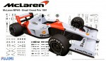 1-20-McLaren-MP4-6-1991-Brazil-Grand-Prix