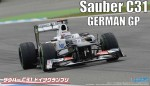 1-20-Sauber-C31-German-Grand-Prix