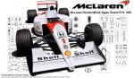1-20-McLaren-MP4-6-1991-Spain-Grand-Prix