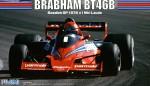 1-20-Brabham-BT46B-Skeleton-Body-1