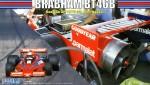 1-20-Brabham-BT46B-Skeleton-Body-2