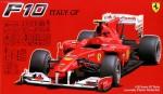 1-20-Ferrari-F10-Italy-Grand-Prix