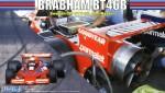 1-20-Brabham-BT46B-Swedish-Grand-Prix-1978-2-John-Watson