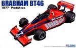 1-20-Brabham-BT46-1977-Prototype
