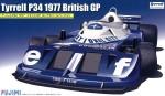 1-20-Tyrrell-P34-1977-UK-Grand-Prix