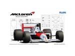 1-20-McLaren-Honda-MP4-5-1989