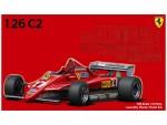 1-20-Ferrari-126C2-1982