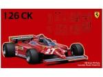 1-20-Ferrari-126CK-1981