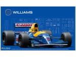 1-20-Williams-FW14B-1992