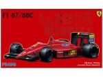 1-20-Ferrari-F1-87-88C