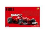 1-20-Ferrari-F2012-Malaysia-Grand-Prix