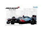 1-20-McLaren-MP4-27-Australia-Grand-Prix