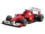 1-20-Ferrari-150-Italia-Japan-Grand-Prix