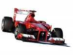1-20-Ferrari-F138-China-Grand-Prix