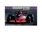 1-20-Brabham-BT46B-Swedish-Grand-Prix-1978-1-Niki-Lauda-2-John-Watson