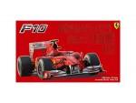 1-20-Ferrari-F10-Japan-German-Italian-GP