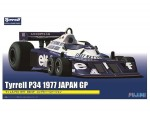 1-20-Tyrrell-P34-1977-Japanese-Grand-Prix-Long-Wheelbase-Ver-3-Ronnie-Peterson-4-Patrick-Depailler