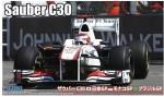 1-20-Sauber-C30-Japan-Monaco-Brazil-GP