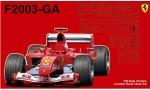 1-20-Ferrari-F2003-GA-JapaneseItalyMonacoSpain-GP