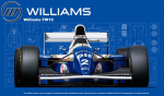 1-20-Williams-FW16-Renault