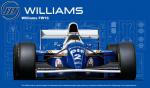 1-20-Williams-FW16-Renault