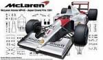 1-20-McLaren-Honda-MP4-6