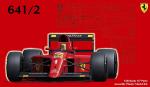 1-20-Ferrari-641-2-Mexican-GP-French-GP