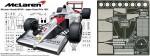 1-20-McLaren-Honda-MP4-6-1991