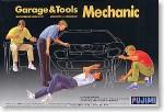 1-24-Mechanic-Figure-Set