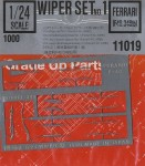 1-24-Wiper-Set-No-1-Ferrari-F40-348