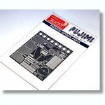 1-20-McLaren-MP4-6-Japan-Grand-Prix-Detail-Premium-Option-Parts