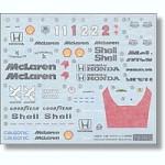 1-20-McLaren-MP4-6-Cartograf-Decals
