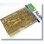 1-500-IJN-Yamato-Last-Version-Photo-Etched-Parts