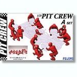1-20-Pit-Crew-A-Set