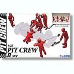 1-20-Pit-Crew-B-Set