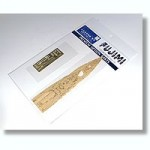1-700-IJN-Mutsu-Wood-Deck-Seal-and-Photo-Etched-Parts-Set