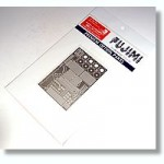 1-20-McLaren-Honda-MP4-5-Photo-Etched-Parts