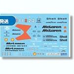 1-20-McLaren-Honda-MP4-5-Cartograf-Decal