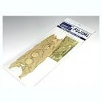 1-350-IJN-Fuso-Wood-Deck-Sticker