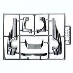 1-24-Blister-Type-Over-Fender-Set-G50