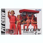 1-20-Pit-Crew-C-Set-F1-Pit-Wall-Stand