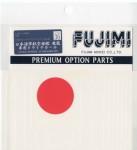 1-350-IJN-Hiryu-Wood-Deck-Dry-Decal