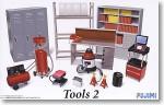 1-24-Tools-2