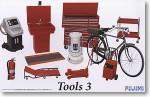 1-24-Tools-3