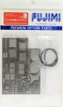 1-20-Tyrrell-P34-Photo-Etched-Parts