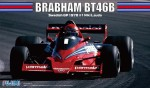 1-20-Brabham-BT46B-Prototype-Etched-Parts