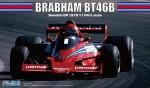 1-20-Brabham-BT46B-Prototype-Etched-Parts
